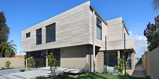 ©mg-p-007 cladding travertino.jpg
