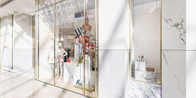Artedomus_Kookai_068 imperial-white retail.jpg