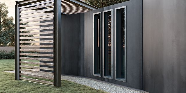 AMB_003_just great metals_ZINC TITANIUM_facciata_HR cladding.jpg