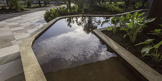 Elements Byron Bay_9958 pools water-features.jpg