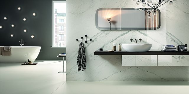 gf_mmx_michelangelo_taxos_amb_bagno bathrooms floors joinery walls.jpg