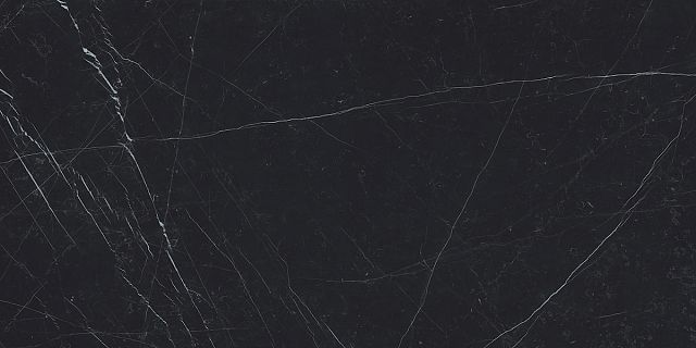 MAXIMUM Marquina_01.jpg