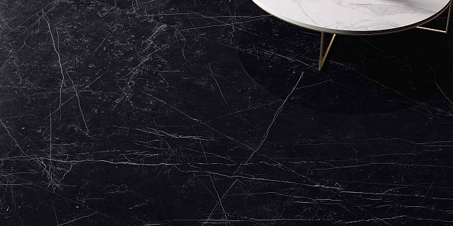 MAXIMUM Marquina_Environment_03crop.jpg