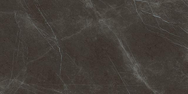Maximum Marmi Pietra Grey Variation A.jpg