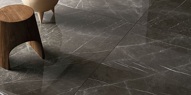 Maximum-Porcelain-Panels-Pietra-grey.jpg