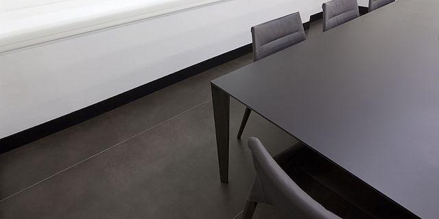 Pepper Matt tables.jpg
