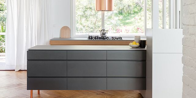 _MG_8678 benchtops kitchens.jpg