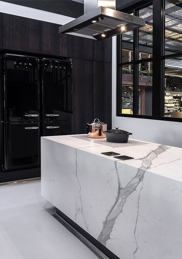 Maximum_Statuario2 benchtops kitchens.jpg