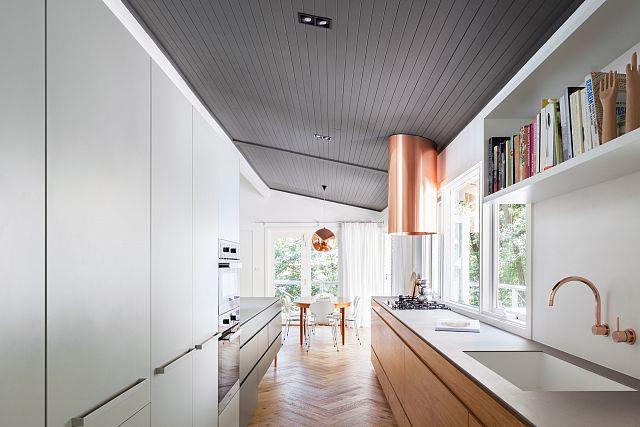 Mercury _MG_8622 benchtops kitchens.jpg