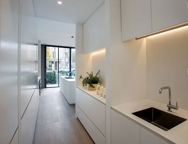 Taxos bench to Pantry and Kitchen .jpg