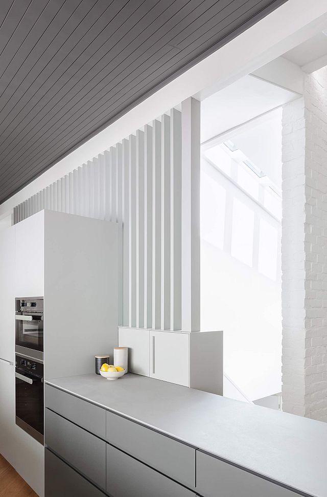 Riverview House kitchen Mercury 4.jpg