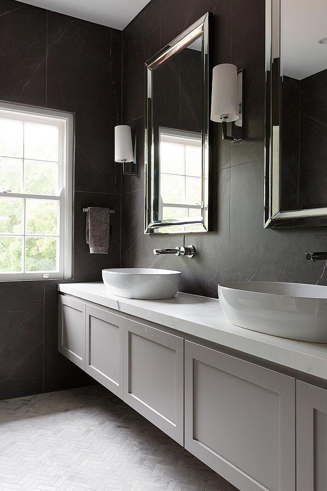 Pietra Grey. Designer Ideas Private Residence.jpg