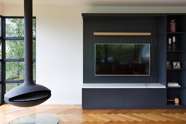 Statuario. Designer Ideas Private Residence.jpg