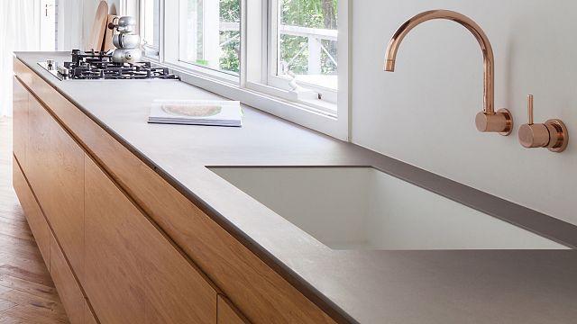 Mercury_MG_8622 crop benchtops kitchens benchtops.jpg