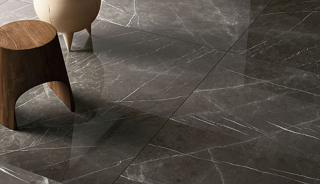 Maximum-Porcelain-Panels-Pietra-grey.jpg