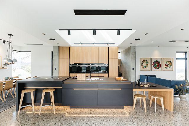 Pepper Matt - Steedform (4) joinery cabinet-doors kitchens tables.jpg