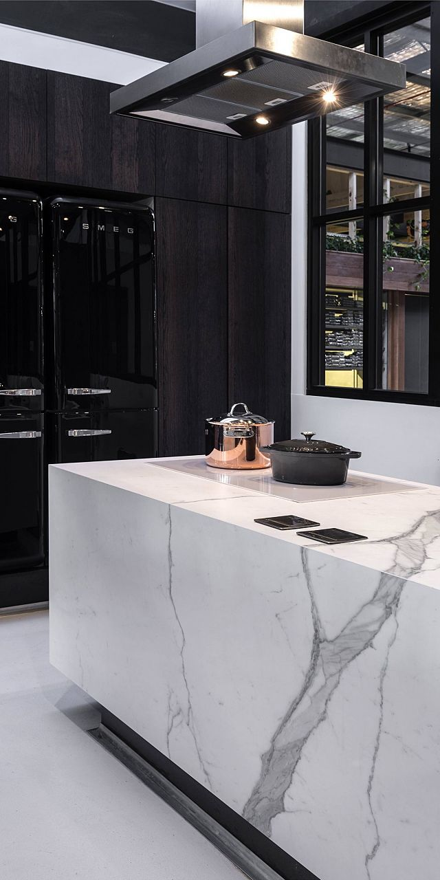 Maximum_Statuario2 benchtops kitchens.jpg