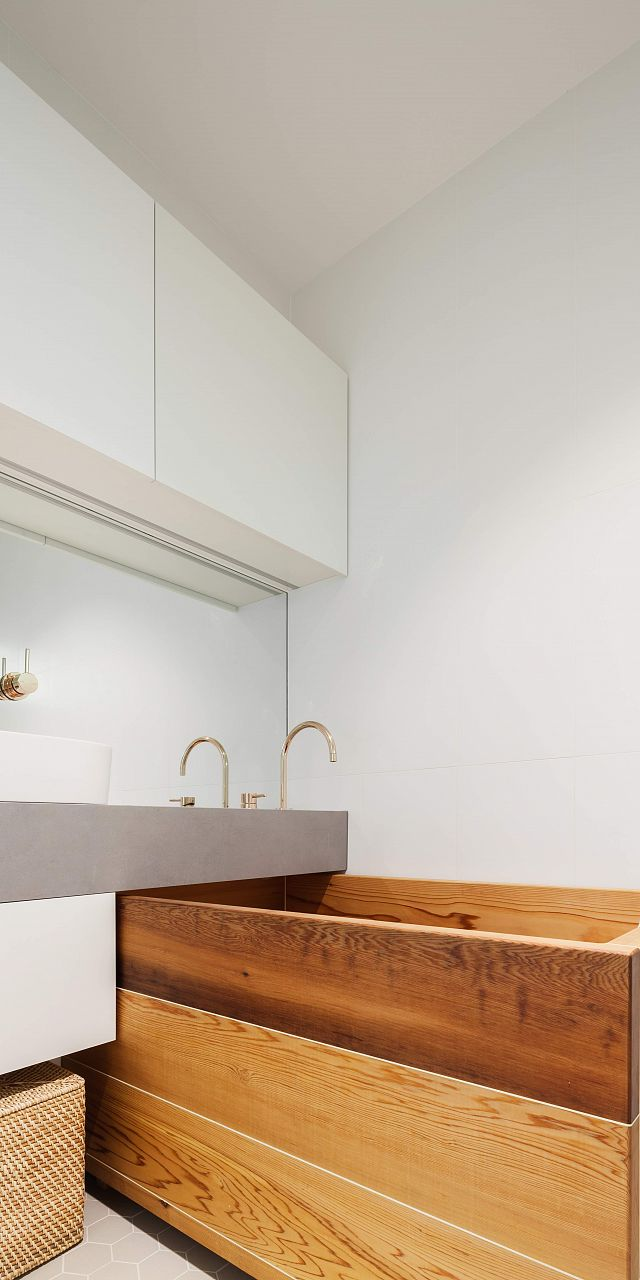 Riverview House kitchen Mercury 5.jpg