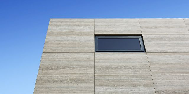 ©mg-p-020 travertino cladding.jpg