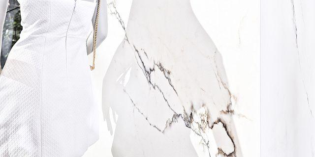 Artedomus_Kookai_062 imperial-white retail.jpg
