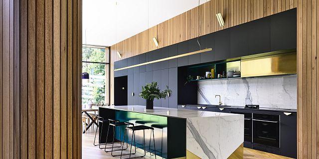 Auhaus_Ivanhoe56 benchtops residential kitchens splashbacks.jpg