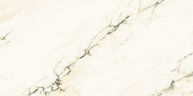 Maximum Marmi Imperial White.jpg