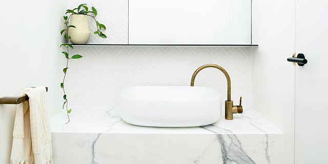 Auhaus_Ivanhoe57 bathrooms joinery vanities cropped.jpg
