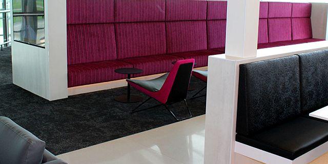 Air NZ Lounge.jpg