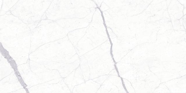 Maximum Marmi Statuario Variation C.jpg
