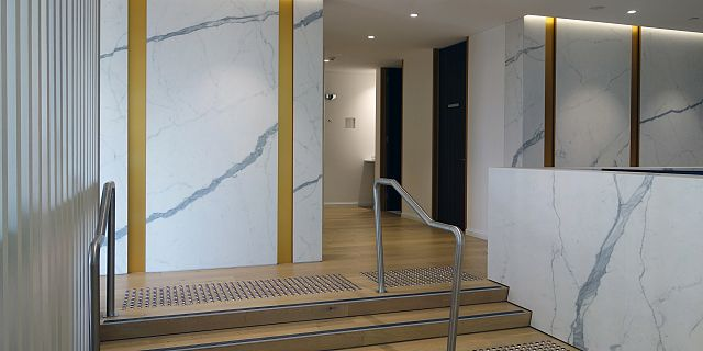 Maximum Statuario Matt. MC Medical & Dental by JLArchitects_09.jpg