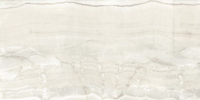 Maximum Marmi Bright Onyx.jpg