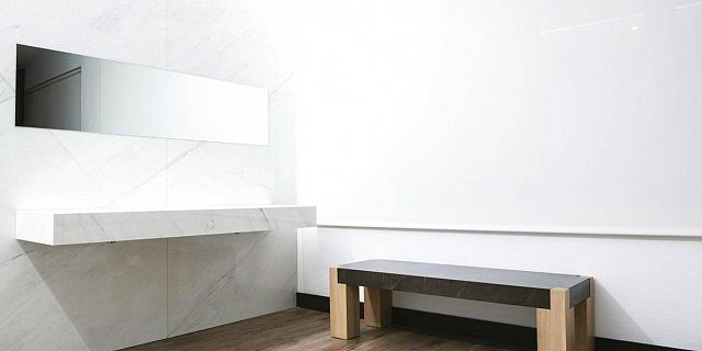 MAXIMUM Michelangelo & Pietra Grey - FAB Milan Temporary Area wellness.jpg