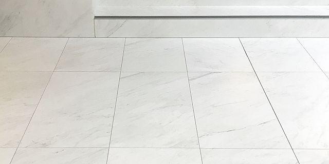 MXM Michelangelo Matt - Dedece Melbourne 3_ size.jpg