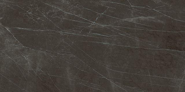 Maximum Marmi Pietra Grey.jpg
