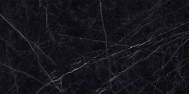 maximum-marquina.jpg