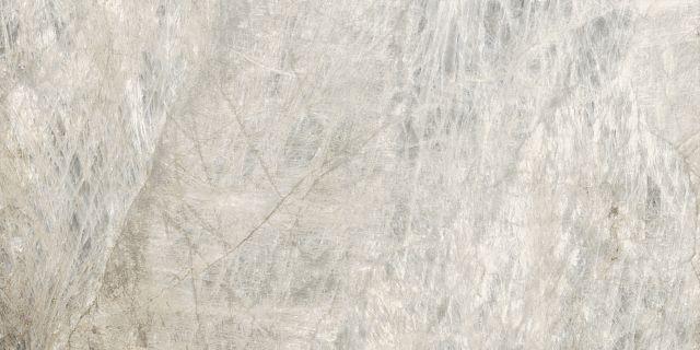 Maximum Marmi Cristallo.jpg