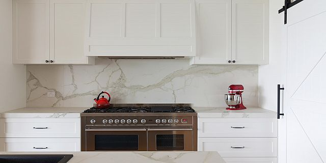 Calacatta. Designer Ideas Private Residence.jpg