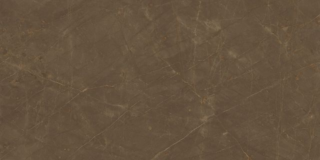 Maximum Marmi Pietra Bronze.jpg