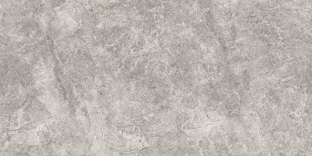 Maximum Grigio Tundra.jpg