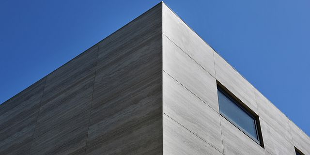 ©mg-p-034 cladding travertino.jpg