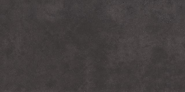 Fjord Black 3000x1000x6mm.jpg