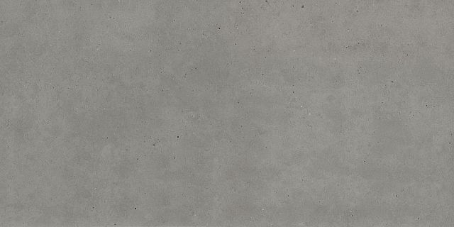 Fjord Grey 3000x1000x6mm.jpg