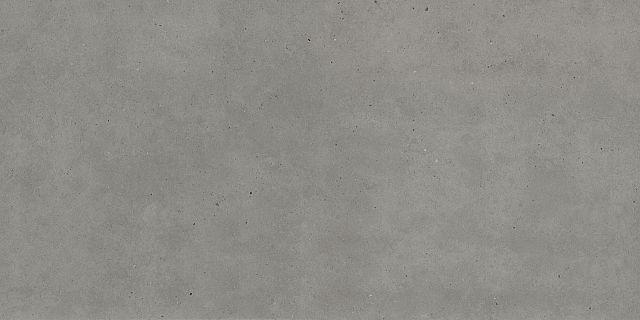 Fjord Grey 3000x1000x6mm.jpg
