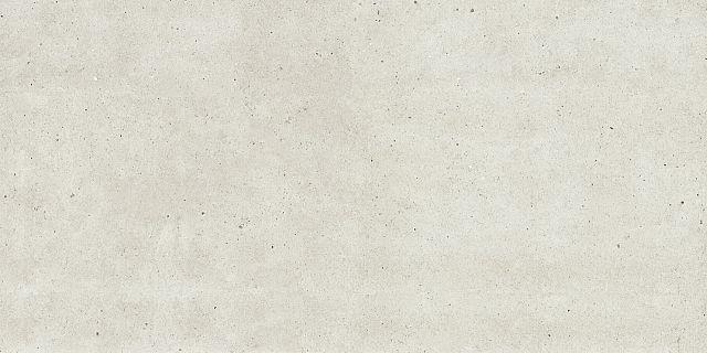 Fjord White 3000x1000x6mm.jpg