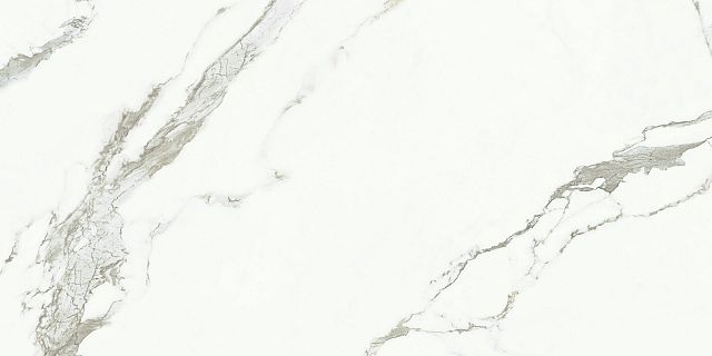 Maximum Bianco Vena 2500x1000 Pattern A.jpg