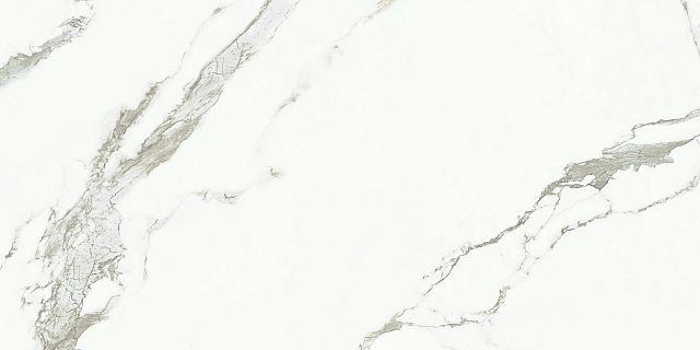 Maximum Bianco Vena 2500x1000 Pattern A.jpg