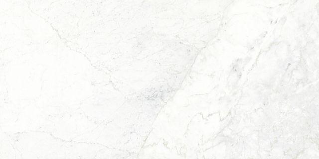 MAXIMUM Apuano 3000 x1500 - A.jpg
