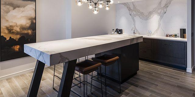 MaxAstra10 calacatta multi-residential.jpg