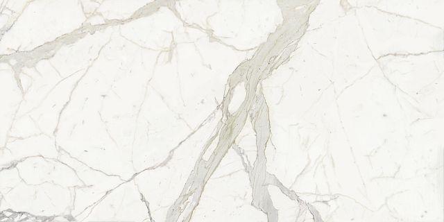 Maximum Marmi Calacatta Variation A.jpg