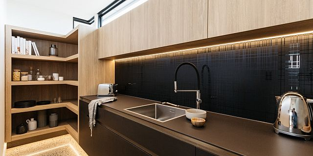 Pepper Matt - Steedform kitchen-cabinet-doors.jpg